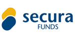 secura-funds